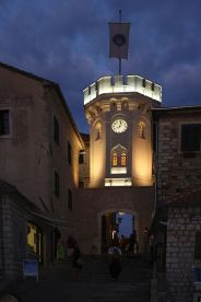 640px-Herceg_Novi,_Montenegro_-_old_town_gate