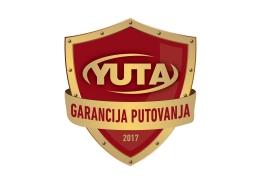 yuta_garancija-putovanja-2017_rgb