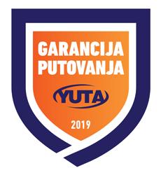 Yuta-garancija-putovanja 2019
